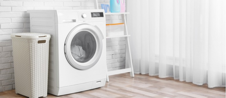 Buy Washing Machines with Ease Online In Australia