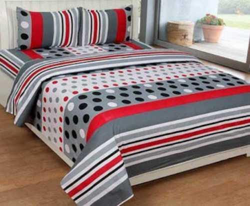 buy super king sheets online