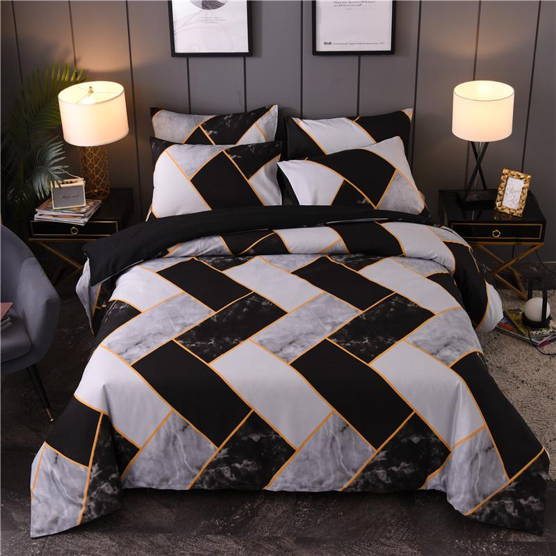 Reasons for Buying your King Size Bed Sheets Online